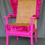 The June Chair