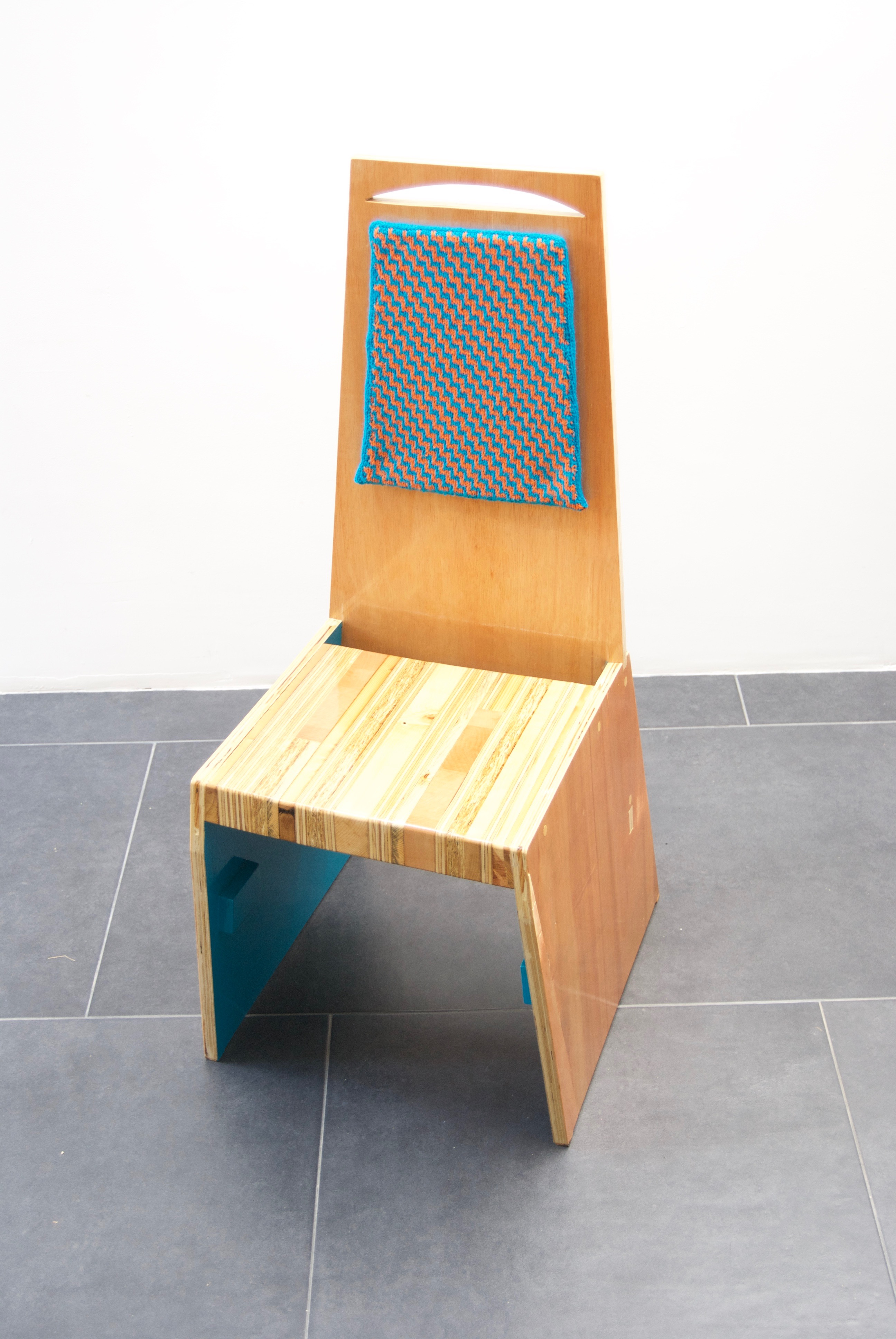 Jester chair lana interiors furniture and furnishings for Furniture northampton